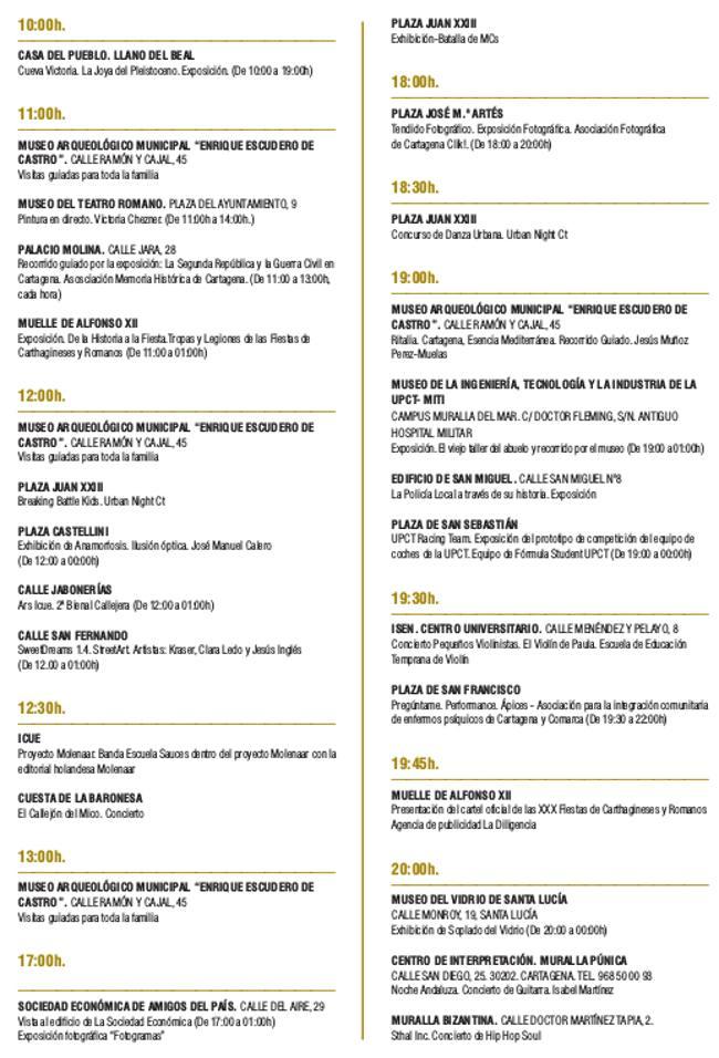 programa-la-noche-de-los-museos-cartagena-2019.jpg