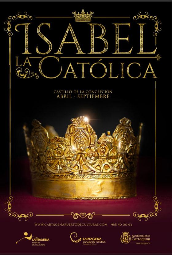Isabel-la-exposicion-cartagena-puerto-de-culturas.jpg