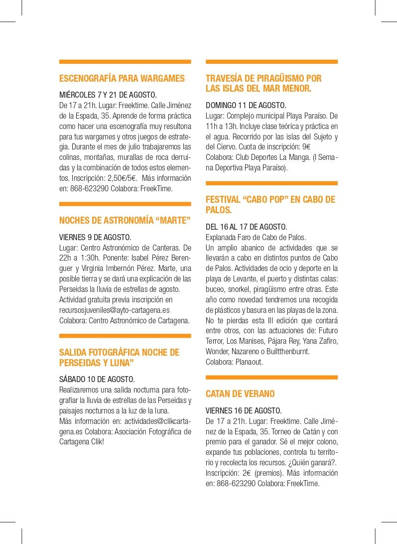 verano-cartagena_page-0014.jpg