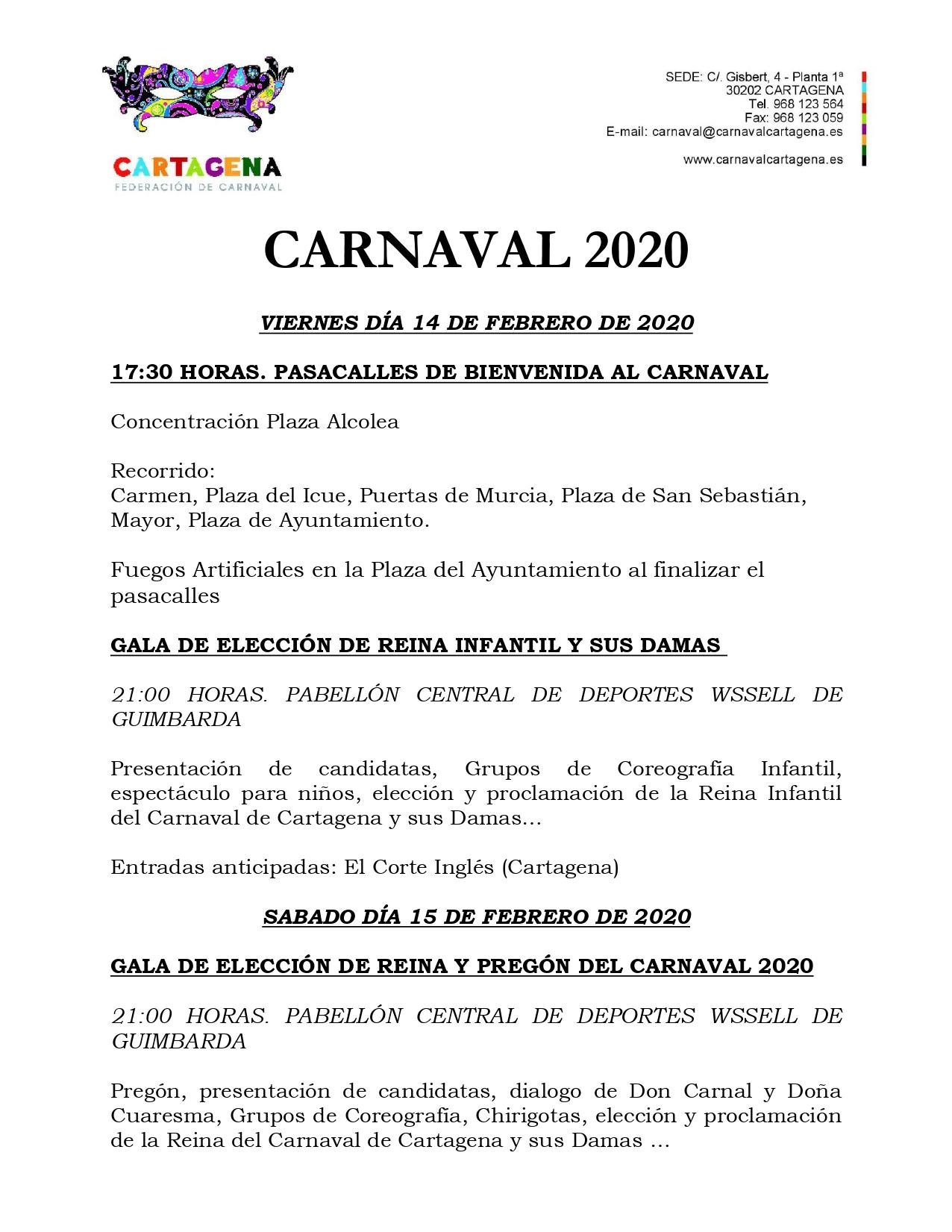 caranaval-cartagena_page-0001.jpg