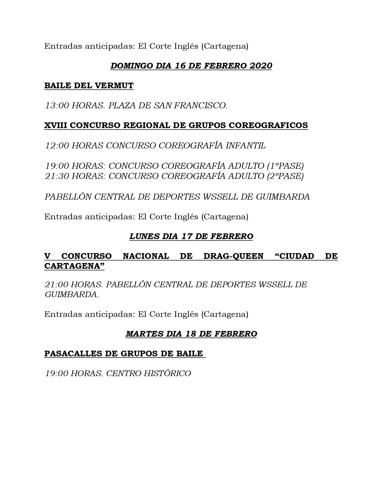caranaval-cartagena_page-0002.jpg