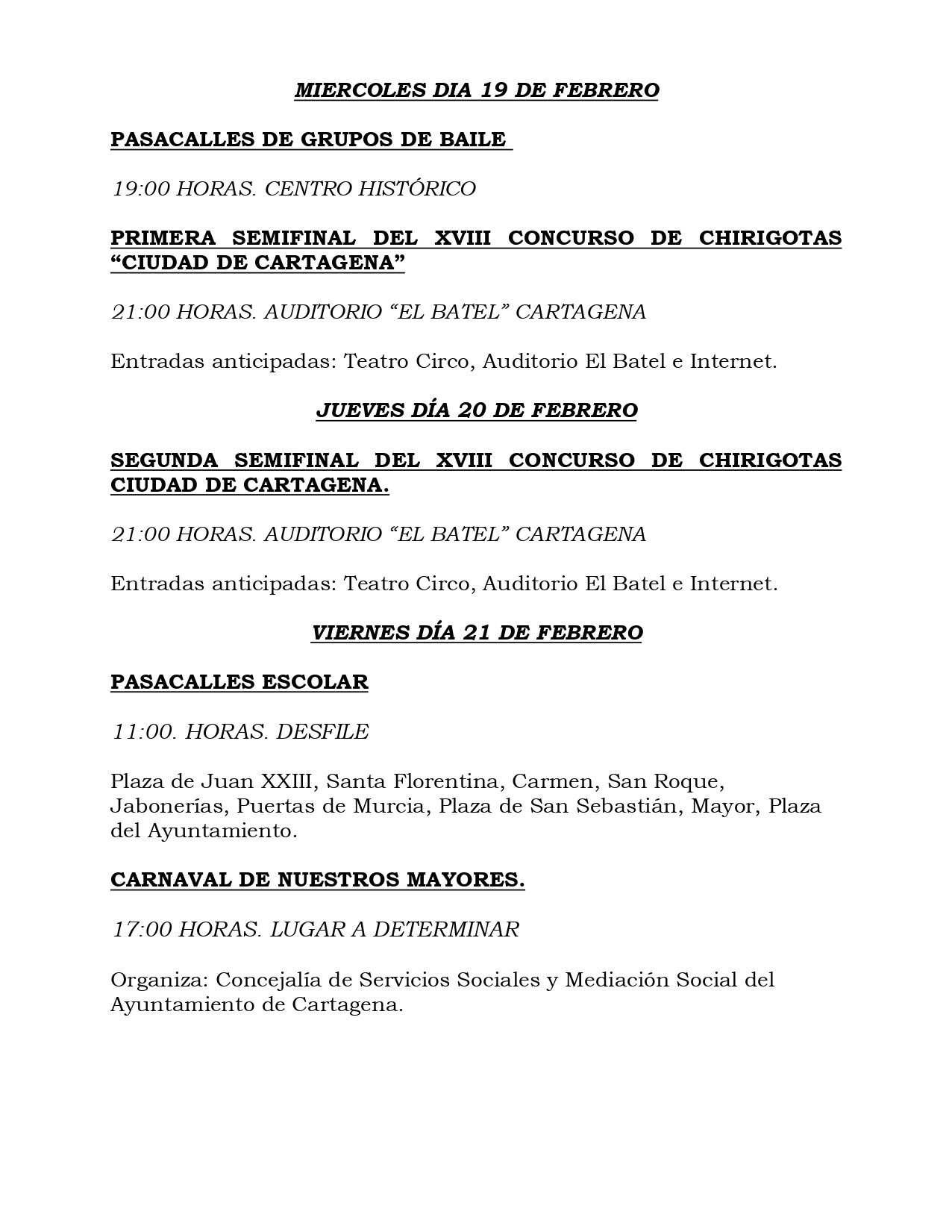 caranaval-cartagena_page-0003.jpg