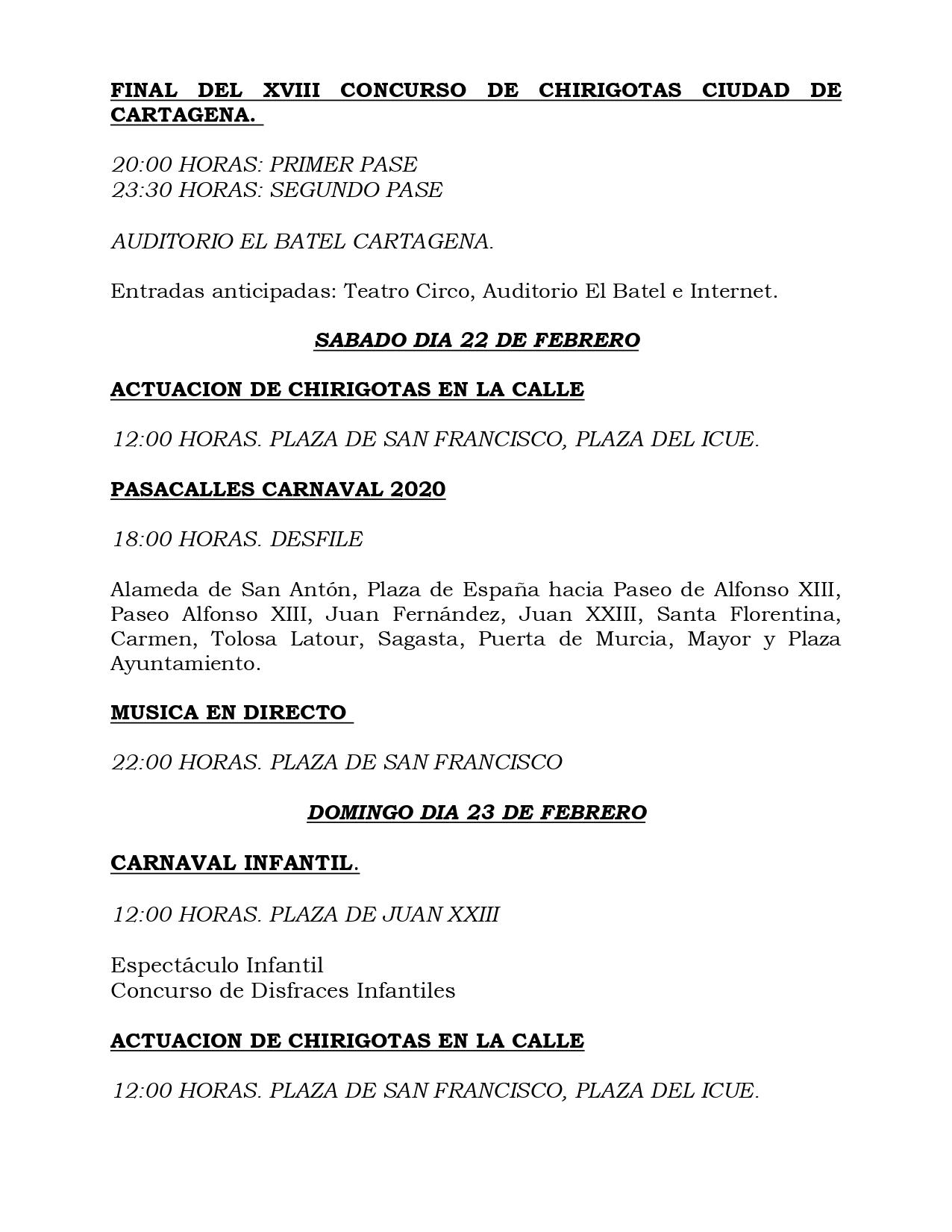 caranaval-cartagena_page-0004.jpg