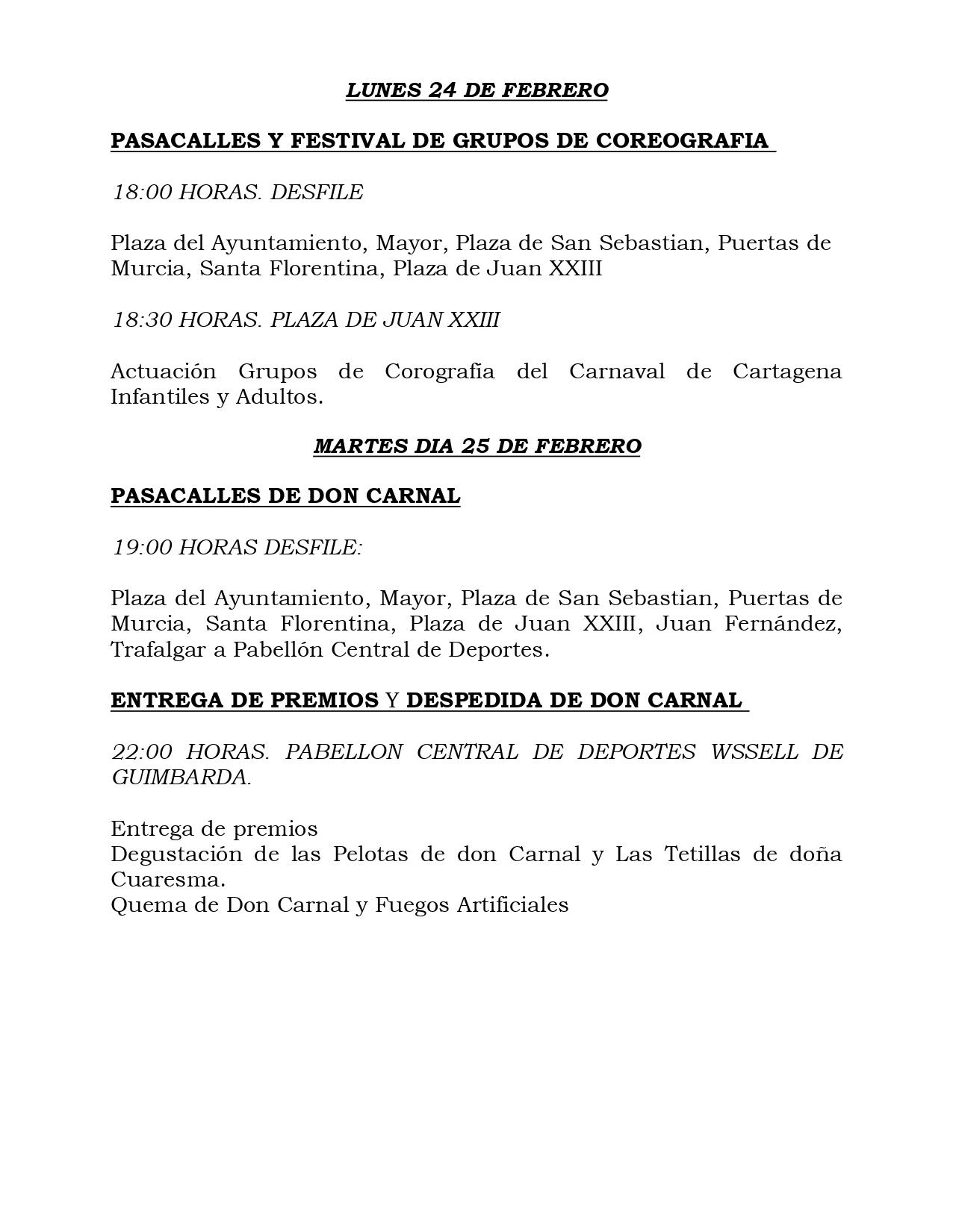 caranaval-cartagena_page-0005.jpg