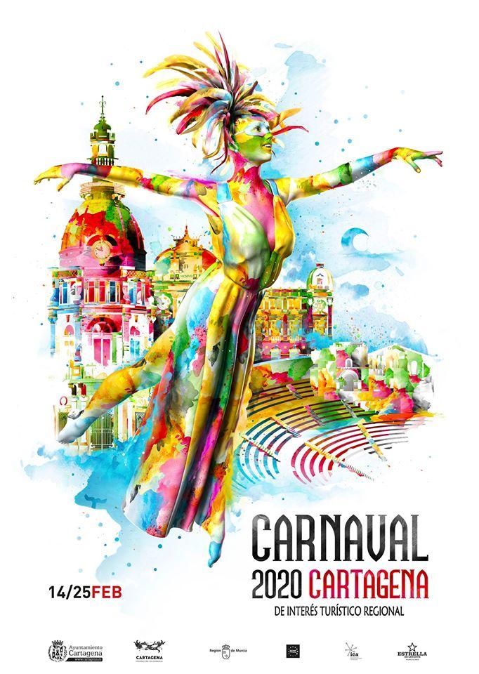 carnaval-cartagena.jpg