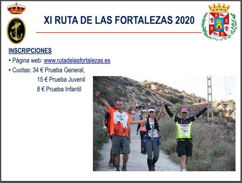 ruta-fortalezas-2.jpg