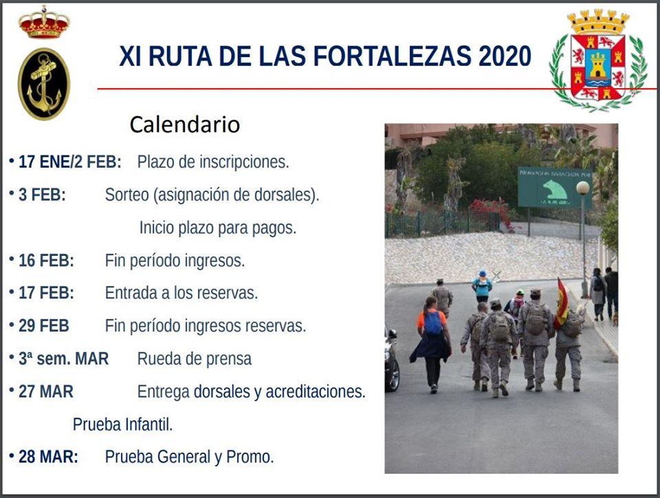 ruta-fortalezas-3.jpg