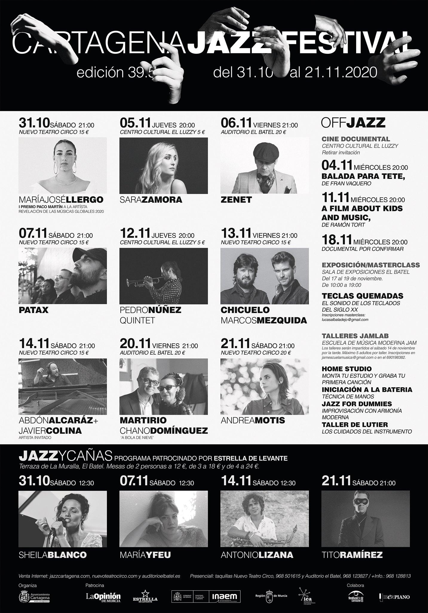 carrtagena-jazz-festival.jpg