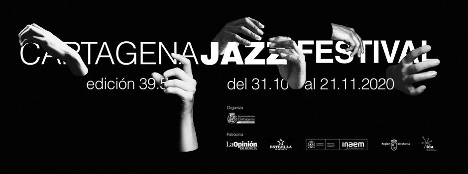cartagena-jazz.jpg