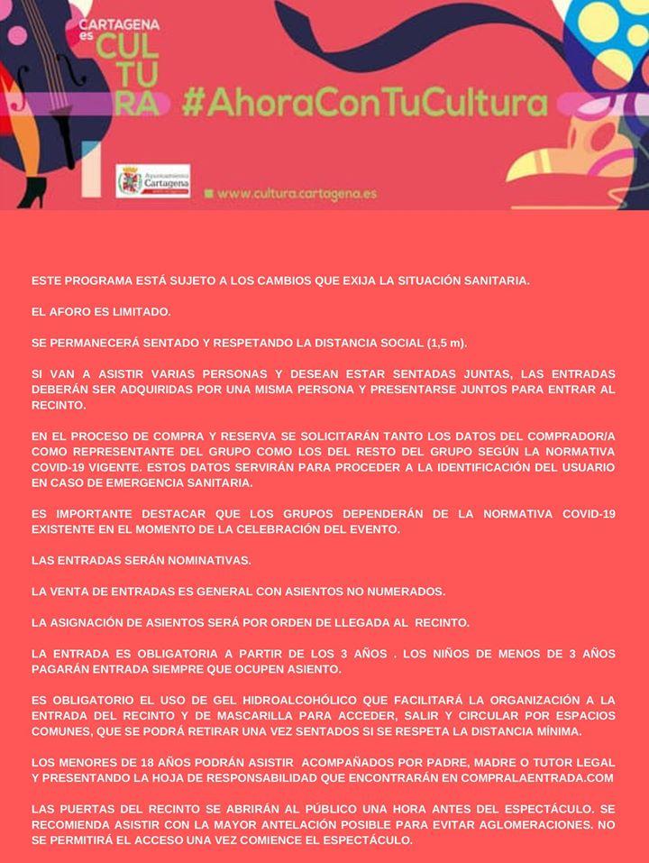 cultura-cartagena-verano-2.jpg
