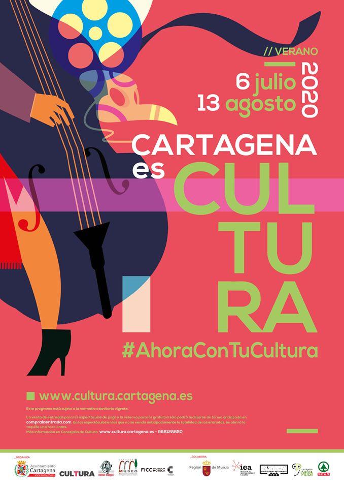 cultura-cartagena-verano.jpg