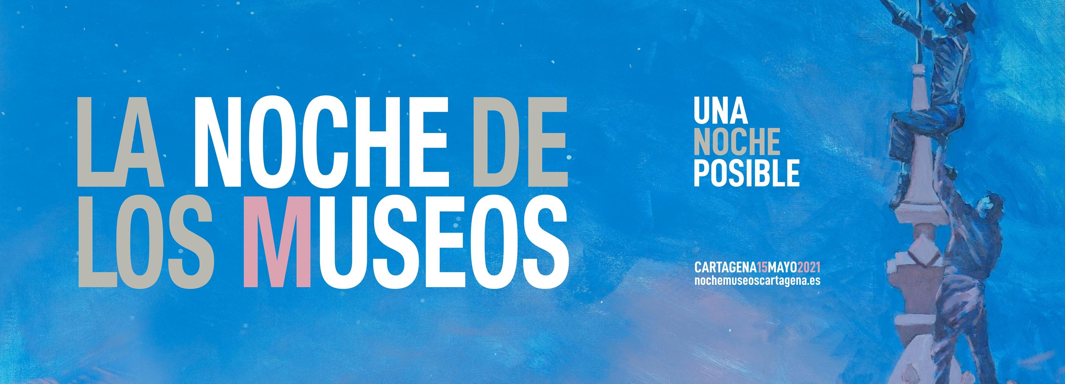 la-noche-de-los-museos-cartagena.jpg