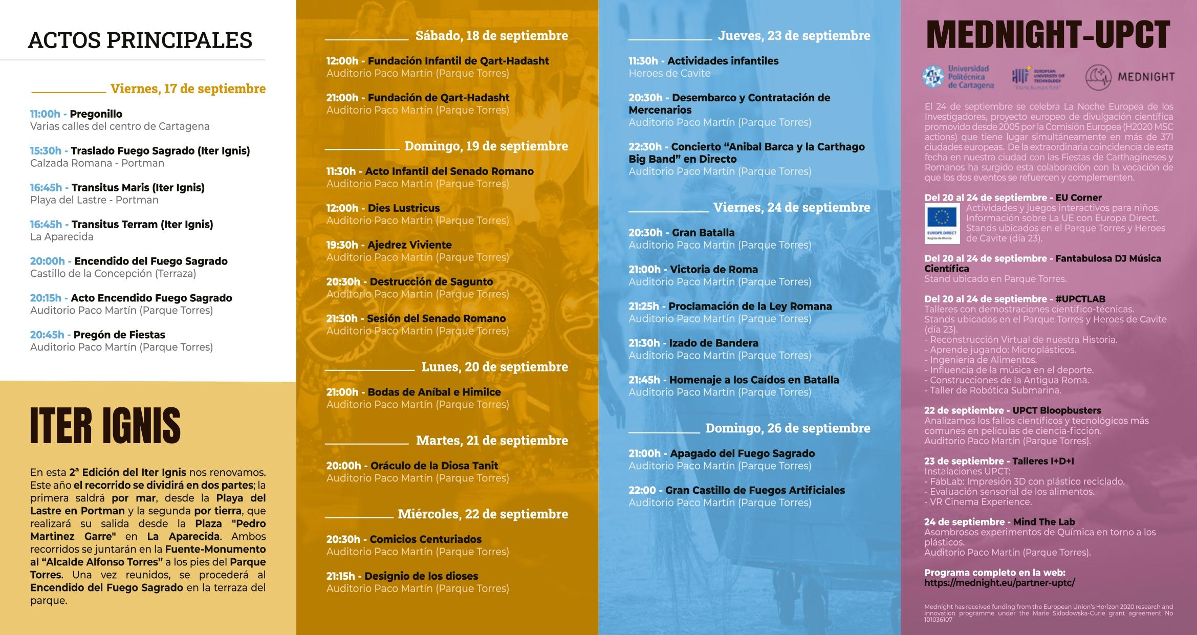 Programa-web-Fiestas-de-Carthagineses-y-Romanos-2021_page-0002.jpg