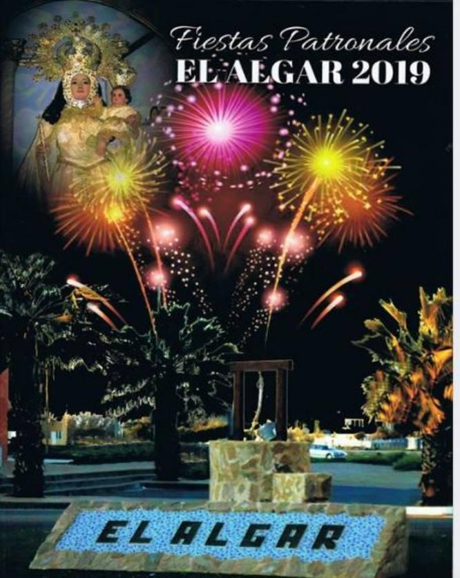 programa-fiestas-el-algar-2019_1.jpg