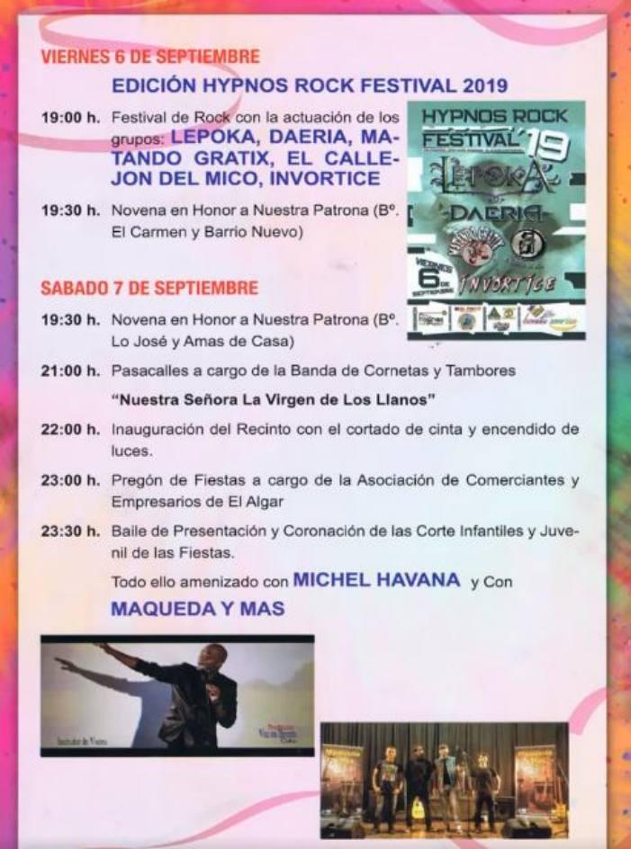 programa-fiestas-el-algar-2019_2.jpg