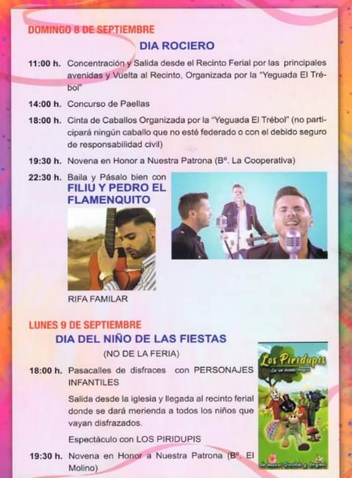 programa-fiestas-el-algar-2019_3.jpg