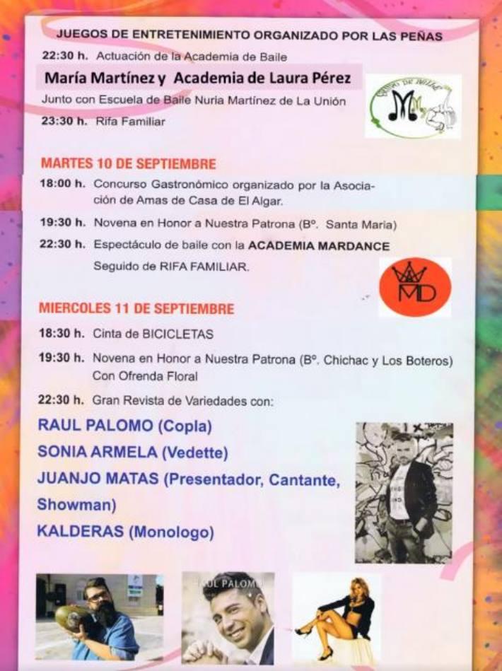 programa-fiestas-el-algar-2019_4.jpg