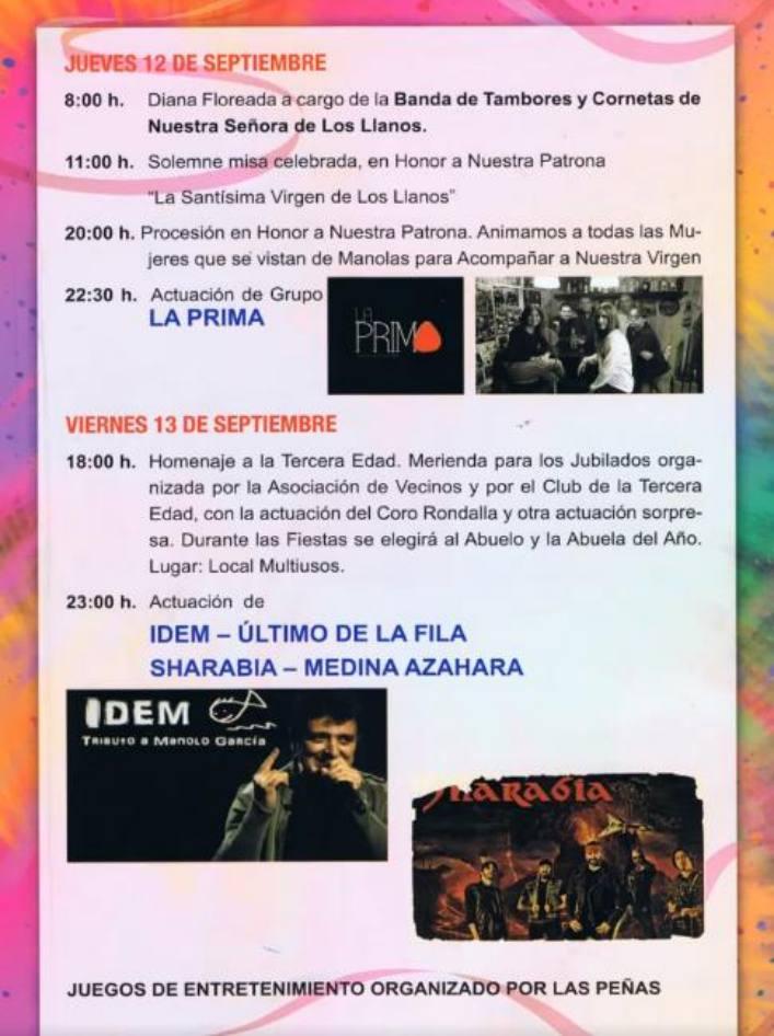 programa-fiestas-el-algar-2019_5.jpg