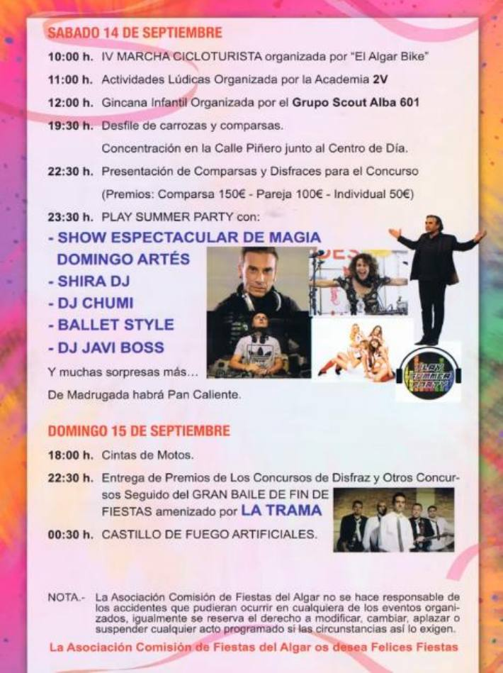 programa-fiestas-el-algar-2019_6.jpg
