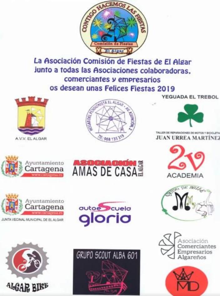 programa-fiestas-el-algar-2019_7.jpg