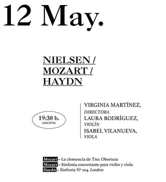 12-mayo-El-silencio-de-la-musica-cartagena-programa-orquesta-sinfonica-murcia-el-batel.jpg