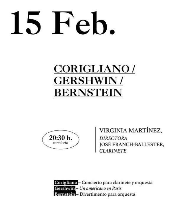 15 febrero-El-silencio-de-la-musica-cartagena-programa-orquesta-sinfonica-murcia-el-batel.jpg