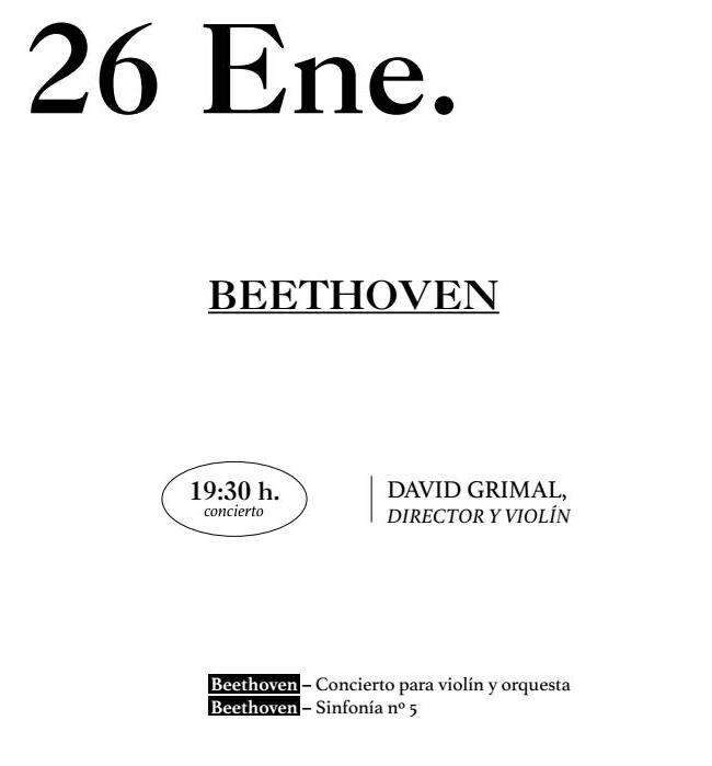 cartel-El-silencio-de-la-musica-cartagena-programa-orquesta-sinfonica-murcia-el-batel.jpg