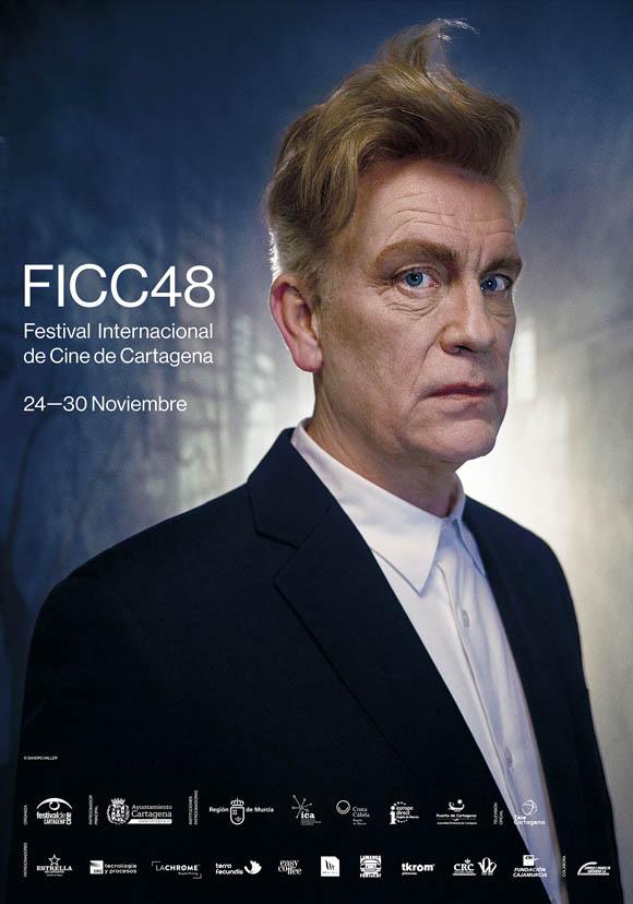 FICC48entradaevento.jpg