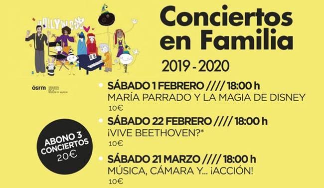 conciertos-en-familia-el-batel-2019-2020.jpg