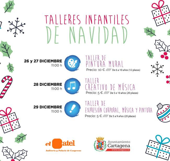 talleres-infantiles-navidad2019-el-batel.jpg