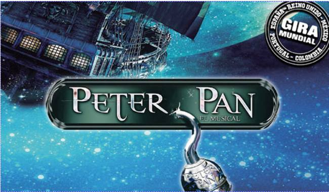 musical-peter-pan-en-el-batel.jpg