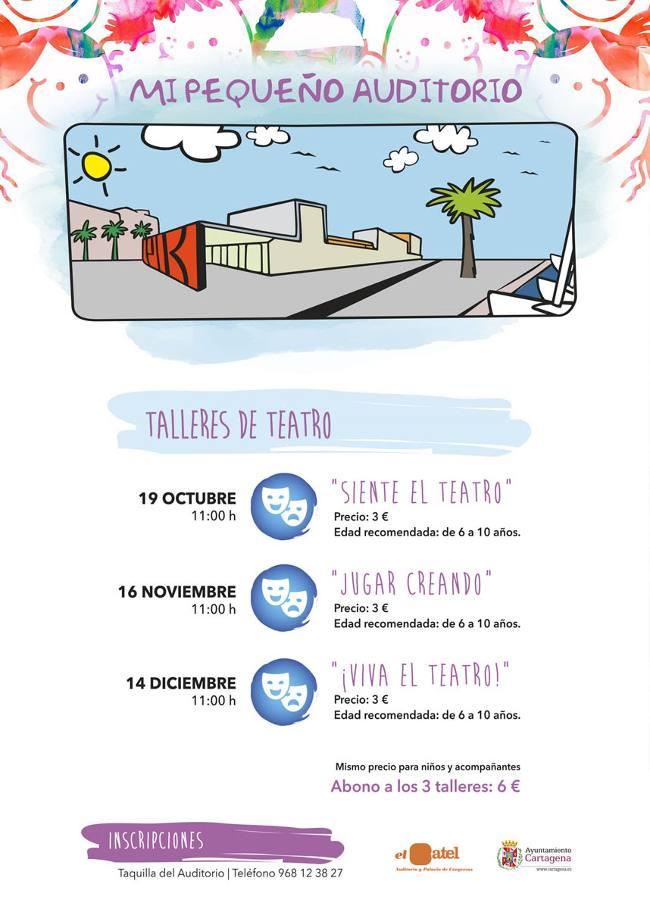 programacion-mi-pequeo-auditorio-talleres-teatro-batel-2019.jpg