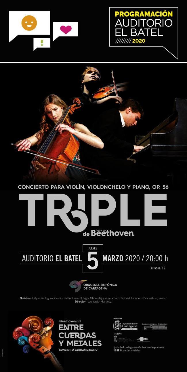 concierto-violin-violonchelo-piano-triple-beethoven-el-batel.jpg