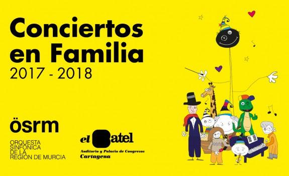 Conciertos-en-familia-El-Batel-Cartagena.jpg