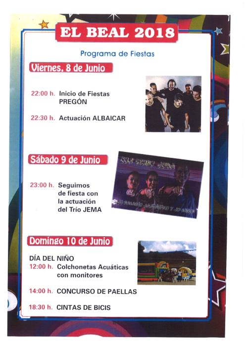 Programa-fiestas-el-beal-2018_2.jpg