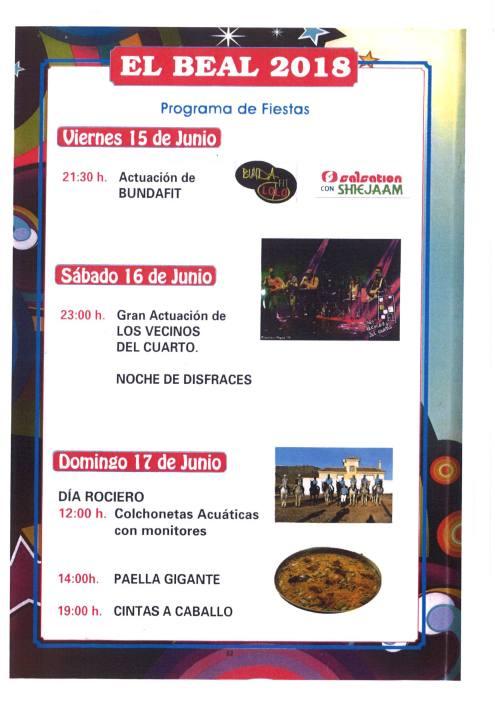 Programa-fiestas-el-beal-2018_3.jpg