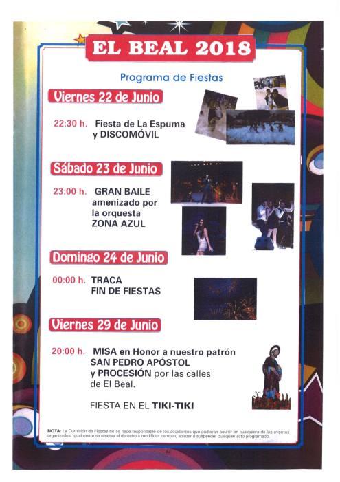Programa-fiestas-el-beal-2018_4.jpg