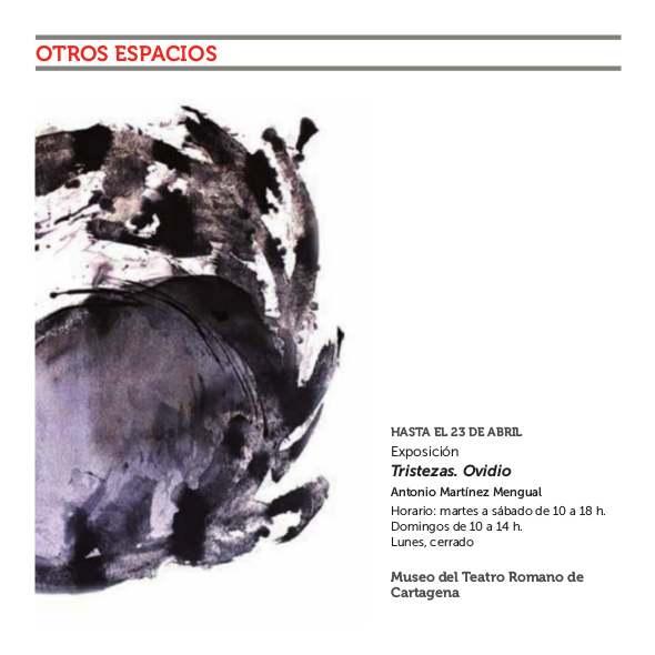 Exposicin-Tristezas-Ovidio-antonio-martinez-bernal.jpg