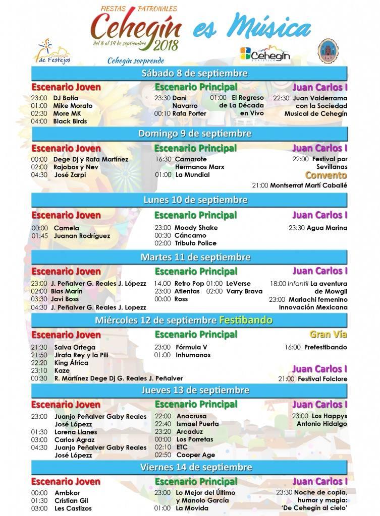 Horarios-Conciertos-fiestas-cehegin-2018.jpg