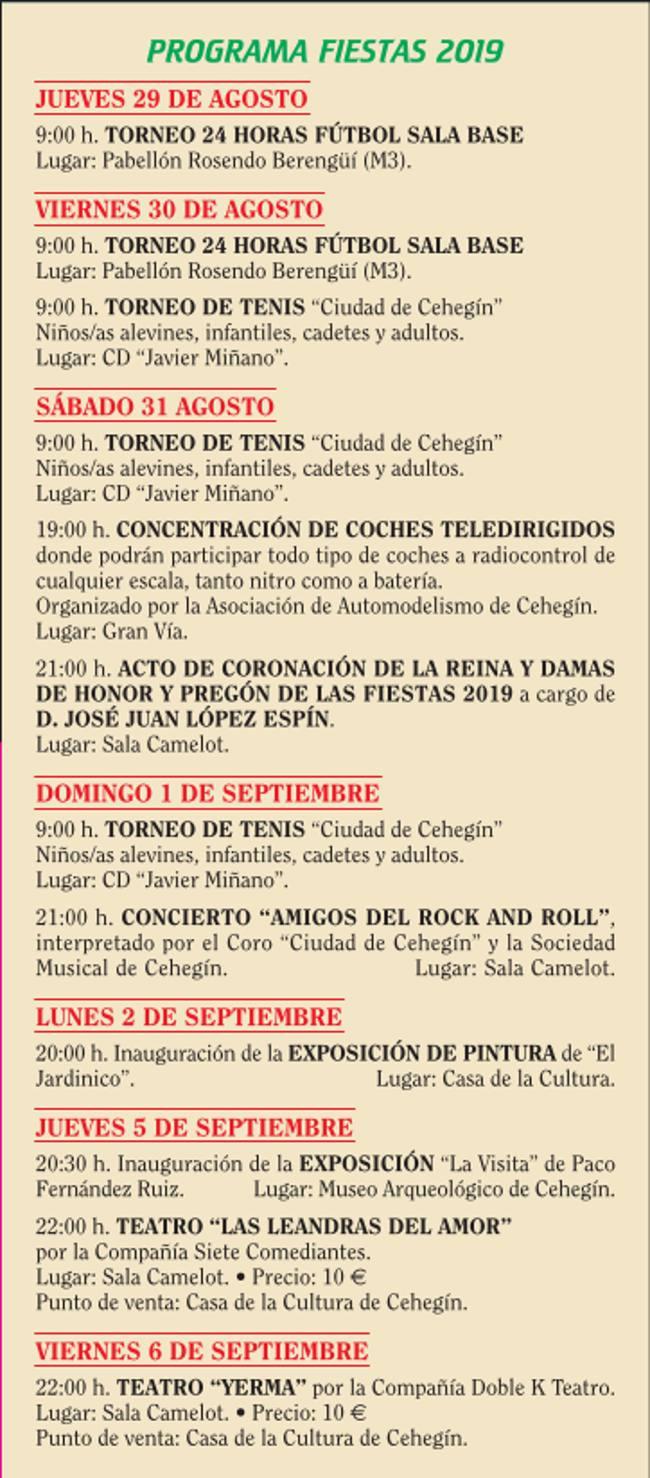 programa-fiestas-cehegin-2019-02.jpg