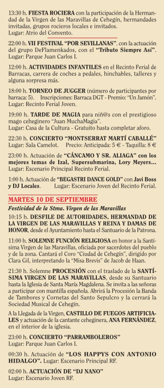 programa-fiestas-cehegin-2019-04.jpg
