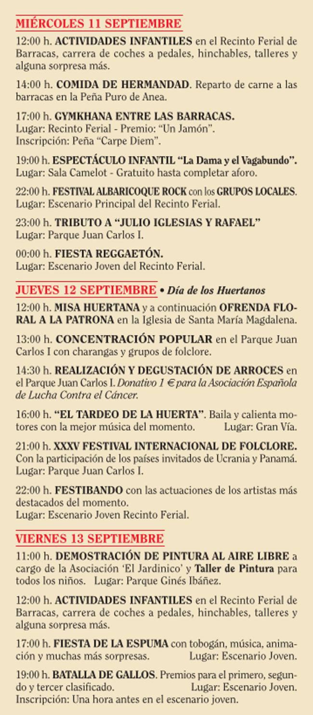 programa-fiestas-cehegin-2019-05.jpg