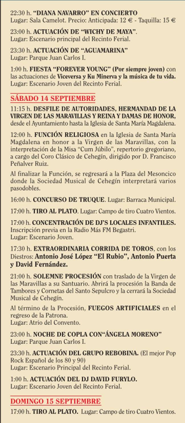 programa-fiestas-cehegin-2019-06.jpg