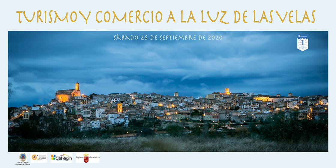 cartel-turismo-web.jpg