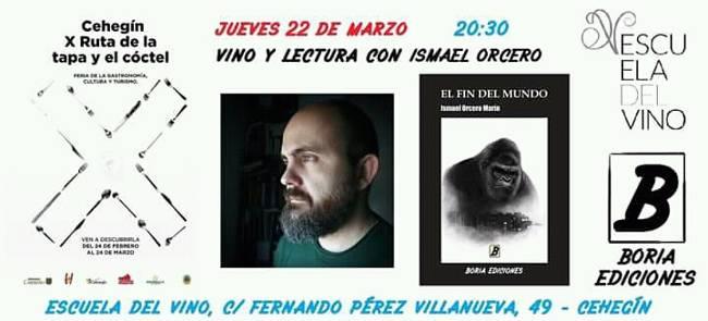 vino-y-lectura-con-ismael-orcero-ruta-tapa-cehegin-2018.jpg