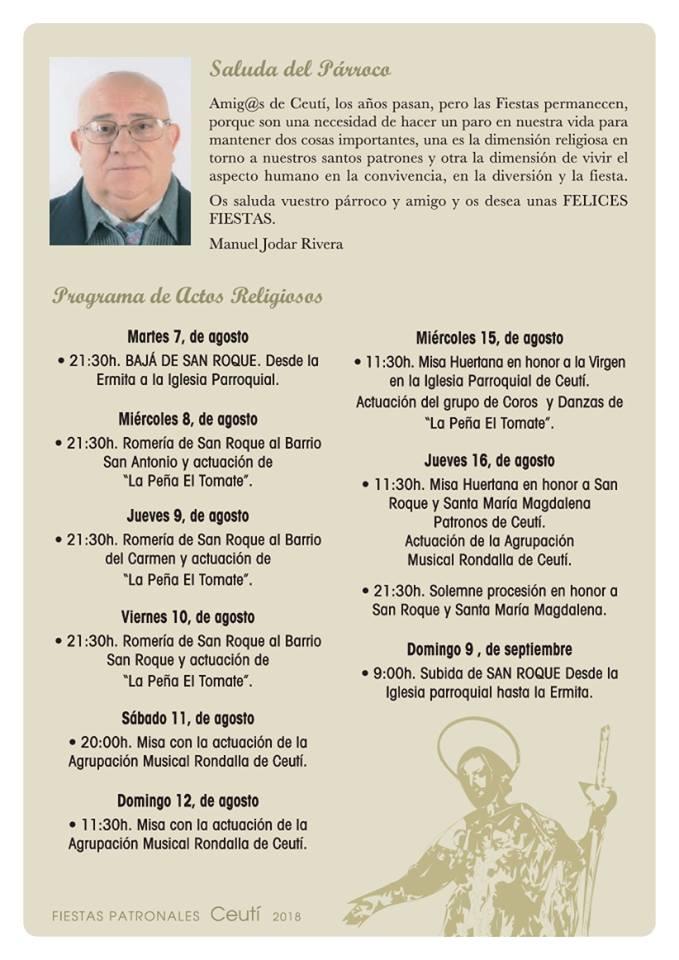programa-actos-religiosos-fiestas-ceuti-2018.jpg