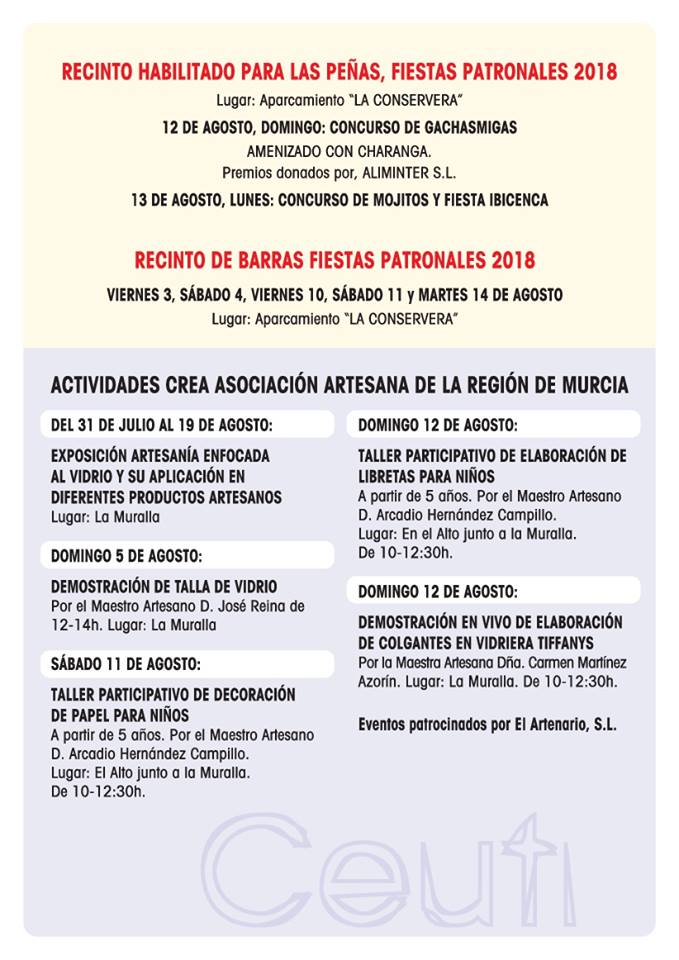 recinto-fiestas-ceuti-2018.jpg