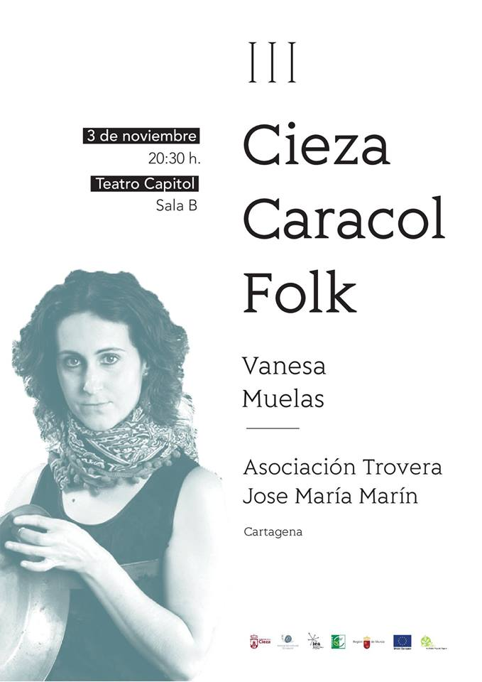 cieza-caracol-folk-2018.jpg
