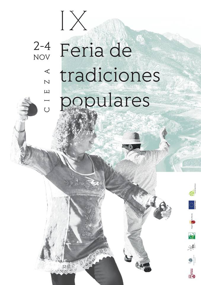 feria-tradiciones-populares-2018.jpg