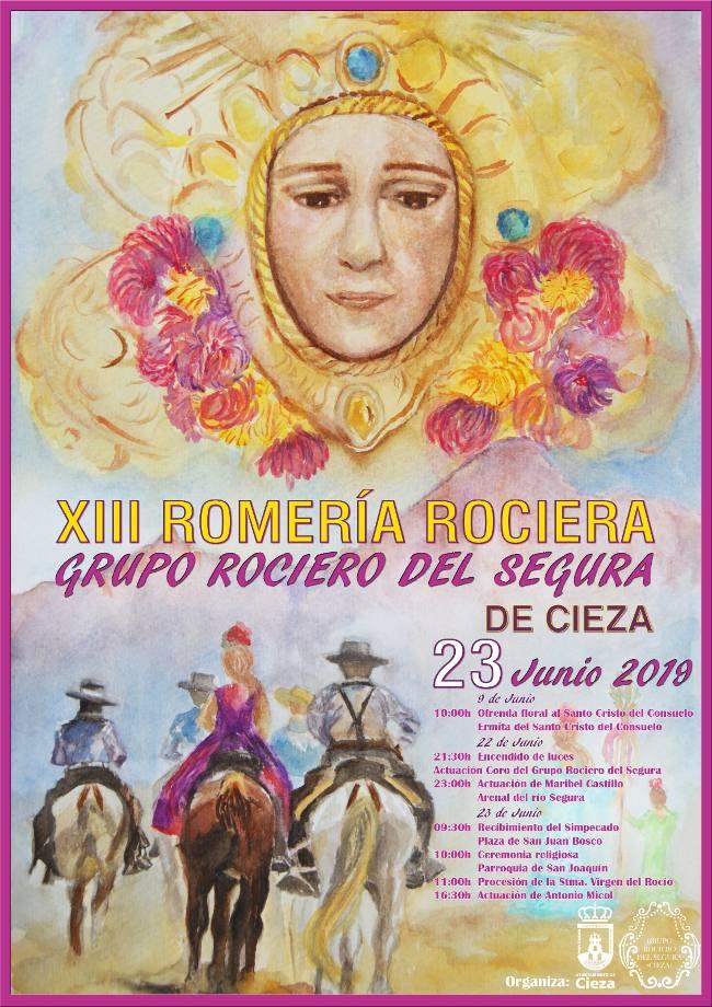 XII-romeria-rociera-de-cieza.jpeg